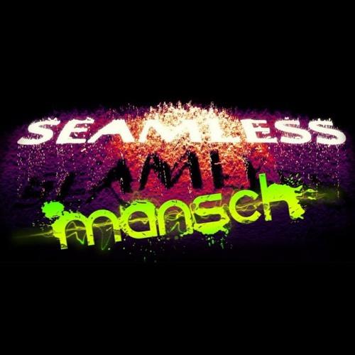 Seamless - Resolve (Mansch Remix) [9th @ remix competition]