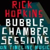 Bubble_Chamber_Sessions_#2__(09_12_15)