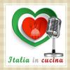 ITALIA IN CUCINA: Il carciofo