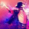 Michael Jackson - Electro House Mix