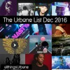 The Urbane List Dec 16