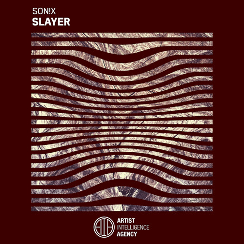 SON!X - Slayer