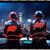 Daft Punk - Get lucky feat. Pharrell Williams (Daniel Adams Remix)