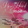 20. YOCCA - I WILL BE WAITING FOR YOUR LOVE (PURE HEART RIDDIM (PRO BY PHABB)