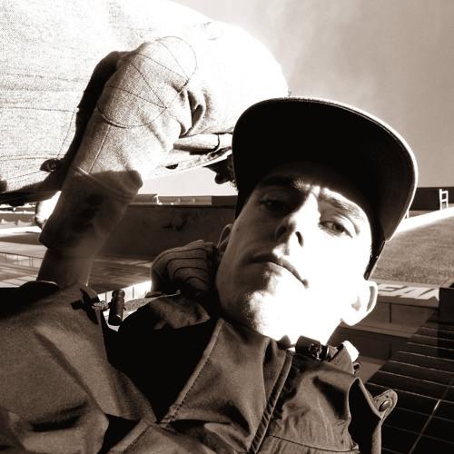 EllMatic - Skillz are proper (Produced by Mr.Propo'88)