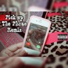 Download Smokey Bluntson X Travis Scott X Young Thug X Quavo Pick Up The Phone Remix Mp3