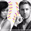 Calvin Harris & Rihanna -  This Is What U Came For (André Sarate & Akiruz Bootleg)[FREE DOWNLOAD]