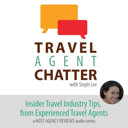 Travel Agent Chatter
