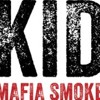 Kid Mafia Smoke- Trouble (Official song 2015) Big Dreams Bad City coming soon!