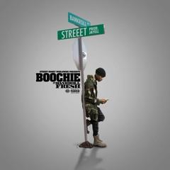 "Street Money Boochie Ft. Bankroll Fresh - ""Streeet"""