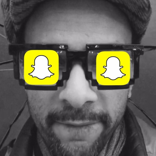 Time for brands to rethink Snapchat 👻