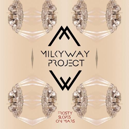 MMSEV - Milkyway Project
