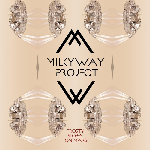 Zero Gravity - Milkyway Project