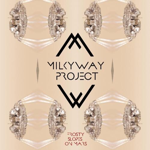 Carolin - Milkyway Project