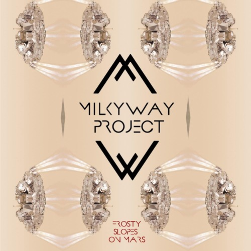 Please - Milkyway Project