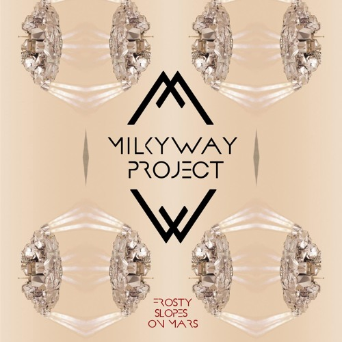 Sommeil 31 - 7 - Milkyway Project