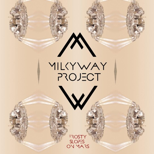 Bougie - Milkyway Project