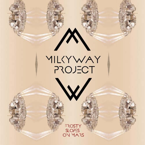 Carotte - Milkyway Project