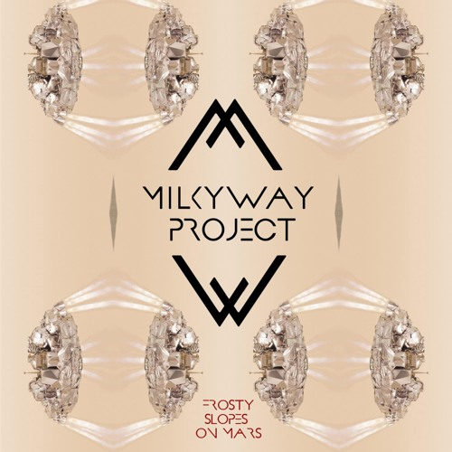 Chromatic Nap - Milkyway Project