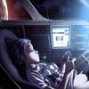 ▶︎ ♫ 20 Minute Nightcore Gaming Mix ♫ ◀︎