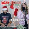Gucci Mane - St. Brick Intro (Love Songs w/ Alexa & Jonah)