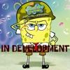 Spongebob Squarepants: BFBB End Credits - Sweet Victory