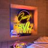 Wax Motif & Vindata - Crazy (MRVLZ Remix)