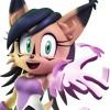 Nicole The Lynx (A.I. Madness)(Custom Theme)