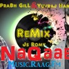 Latest Punjabi Song Paani Yuvraj Hans Remix Mp3