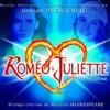 N°2 - La Haine (Roméo et Juliette, de la haine à l'amour) || Chant