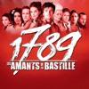 N°5 - Pour la peine (1789 : Les Amants de la Bastille) || Chant