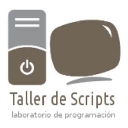 Tallerdescripts by Taller de Scripts on SoundCloud - Hear