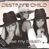 Lose My Breath - destiny's child (chill Edit) FREE DOWNLOAD