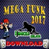 Mega Funk Tumdum By Dj Marcelo Zelaya 2017 Com Vht