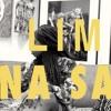 NO LIMIT by Nana Sam
