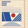 Operator Music Band - Koma