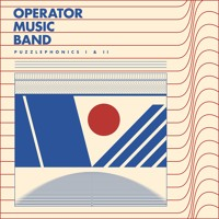 Operator Music Band - Creative Tube Bending, DEVO