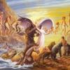 பகவத் கீதை அ3 ஸ் 39 Bhagavad Gītā C3 S 39