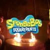 Spongebob Campfire Song Song