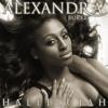 Hallelujah- Alexandra Burke