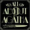 And Then There Were 61: The Murder of Roger Ackroyd by Agatha Christie