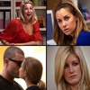 41. The Hills Have Sighs, S3 Ep18: When One Door Closes
