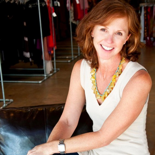 #22 -- Margaret Miner, Double Founder-CEO, A Pure-Play Organic Entrepreneur
