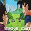 Dragon Chat - Episode 7