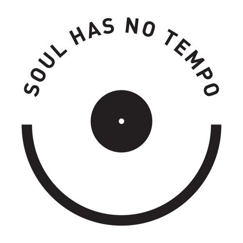Soul Has No Tempo Radio