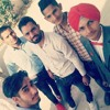 Court ft. Sukh e,Deep,Babbu