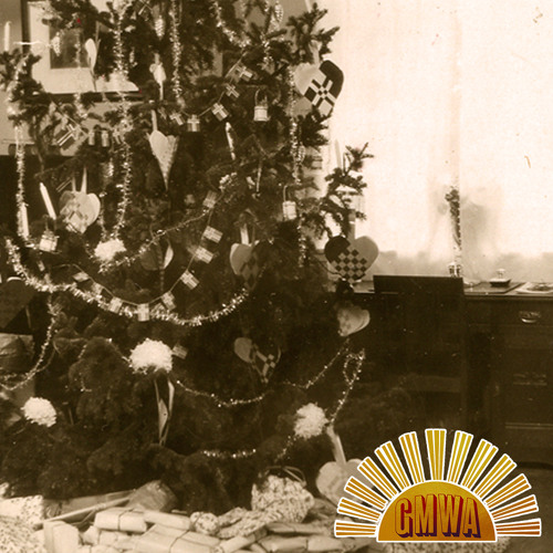 GMWA 23 - Trump, Oz, & fake news; Send prisoners Christmas cards! Appreciate local cultures, & more!