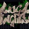 Dj Nest BlaZe Up Da Fire RMX