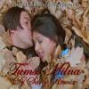 Tumse Milna (Tere Naam) Dj Saroj Remix.mp3