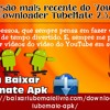 Baixe A Versão Mais Recente Do YouTube Video Downloader TubeMate 2.3.2